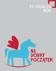 logo bgk1