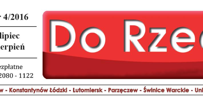 Beztytułu123
