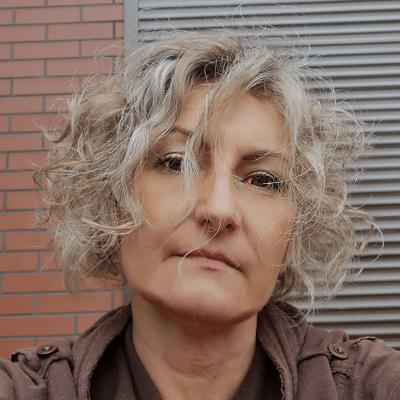 Anna Kołodziej